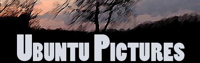 Ubuntu Pictures